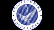 Wydział Mechaniczny Politechniki Koszalińskiej