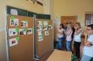 nasi nauczyciele-5