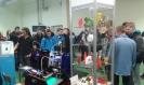 Gdynia Game Festiwal-2